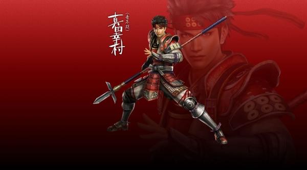 Un nouveau Samurai Warriors annoncé ! Samurai-Warriors-Sanada-Maru-Dated_08-04-16_007