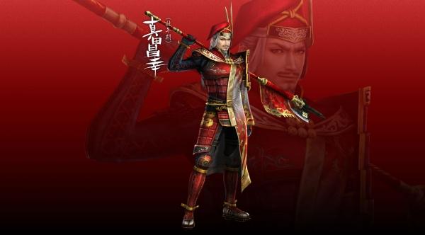 Un nouveau Samurai Warriors annoncé ! Samurai-Warriors-Sanada-Maru-Dated_08-04-16_008