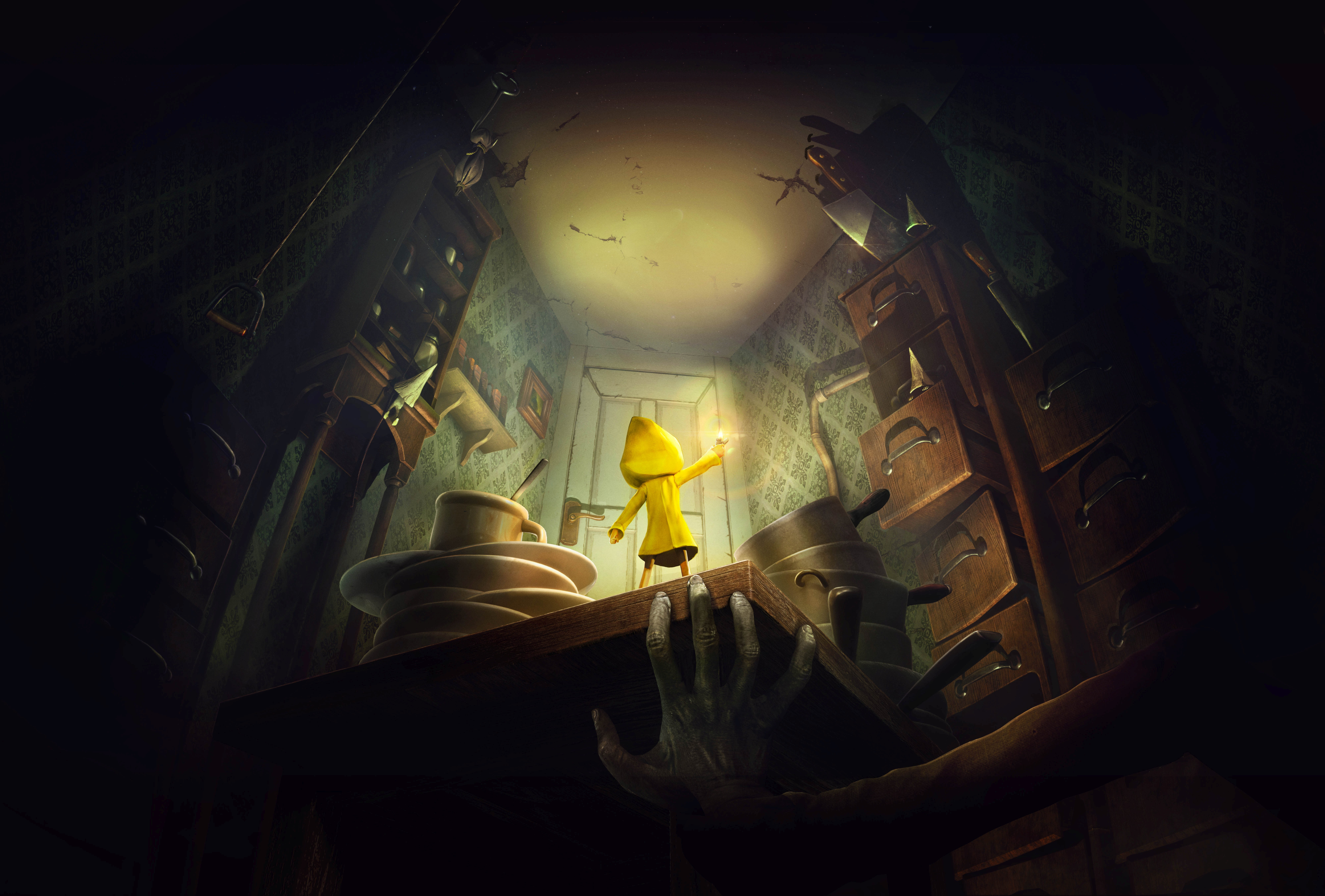 Little-Nightmares_2016_08-17-16_007