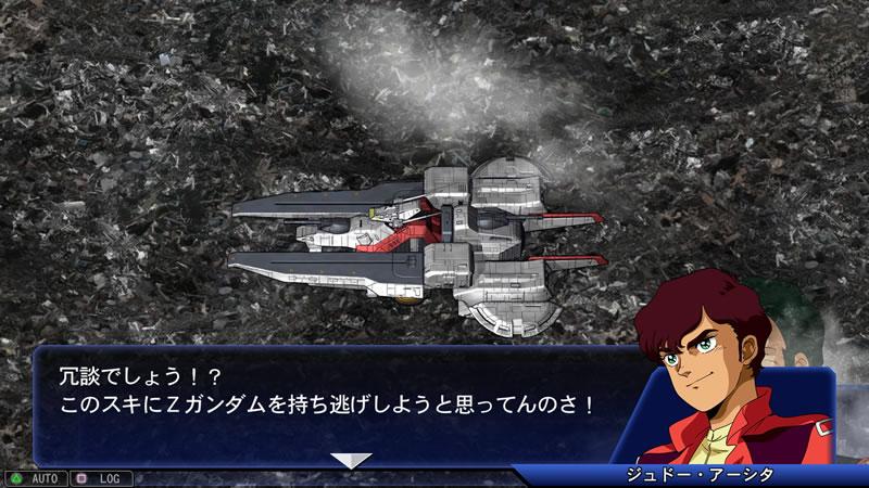 SD-Gundam-G-Generation-Genesis_2016_08-22-16_005