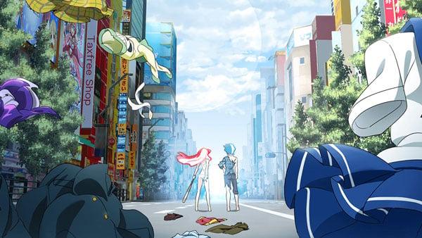 Akibas-Trip-Animation-Ann.jpg (600×338)