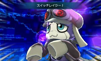 Digimon Universe: Appli Monsters Cyber Arena