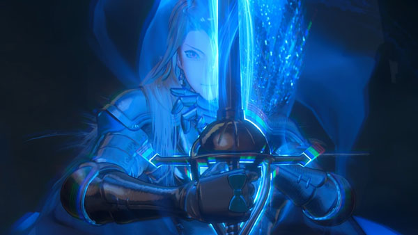 Granblue Fantasy: Project Re: Link