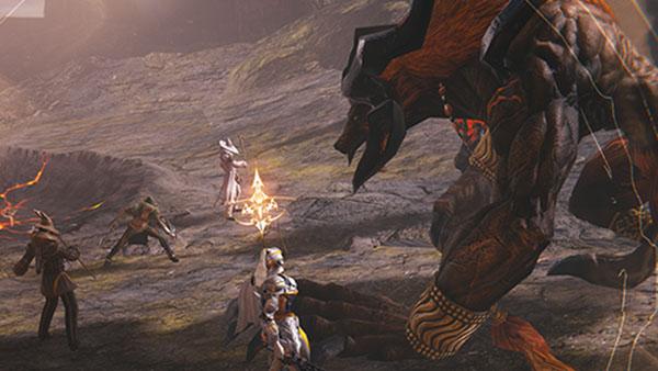 mobius final fantasy tops three million downloads outside japan