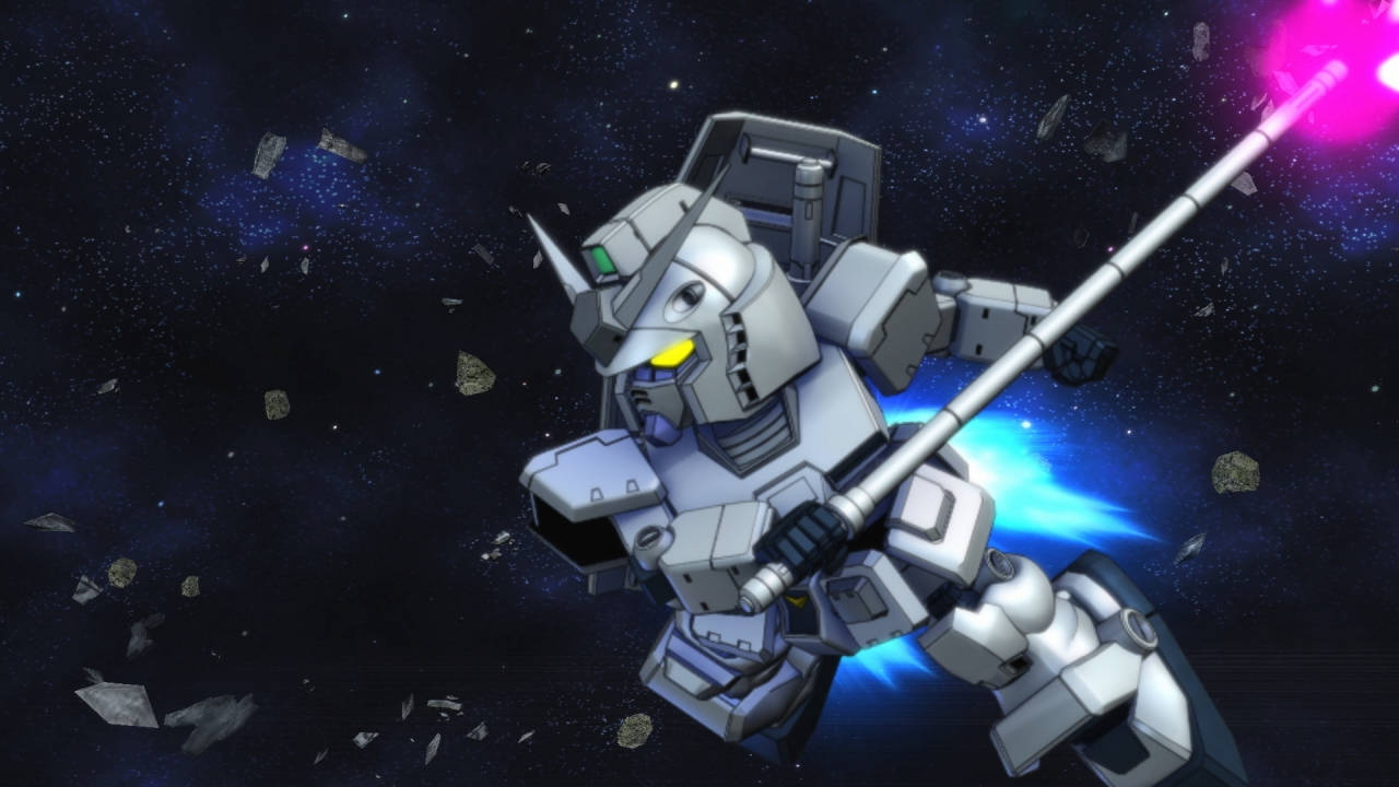 SD-Gundam-G-Generation-Genesis_2016_09-28-16_036