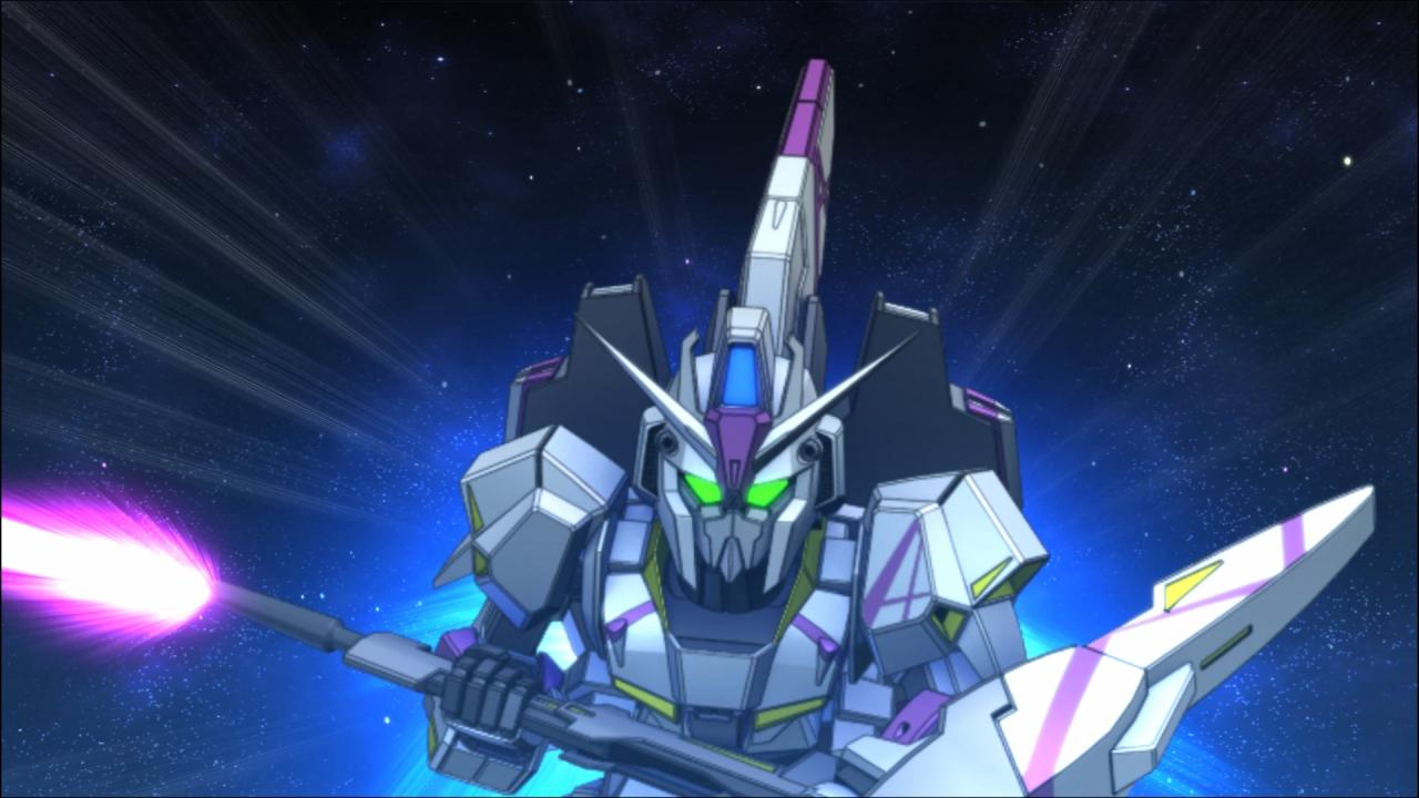 SD-Gundam-G-Generation-Genesis_2016_09-28-16_039