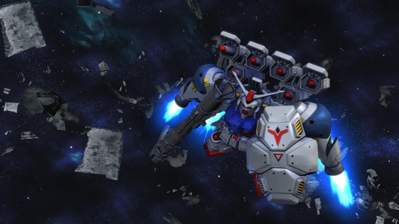 SD-Gundam-G-Generation-Genesis_2016_09-28-16_033