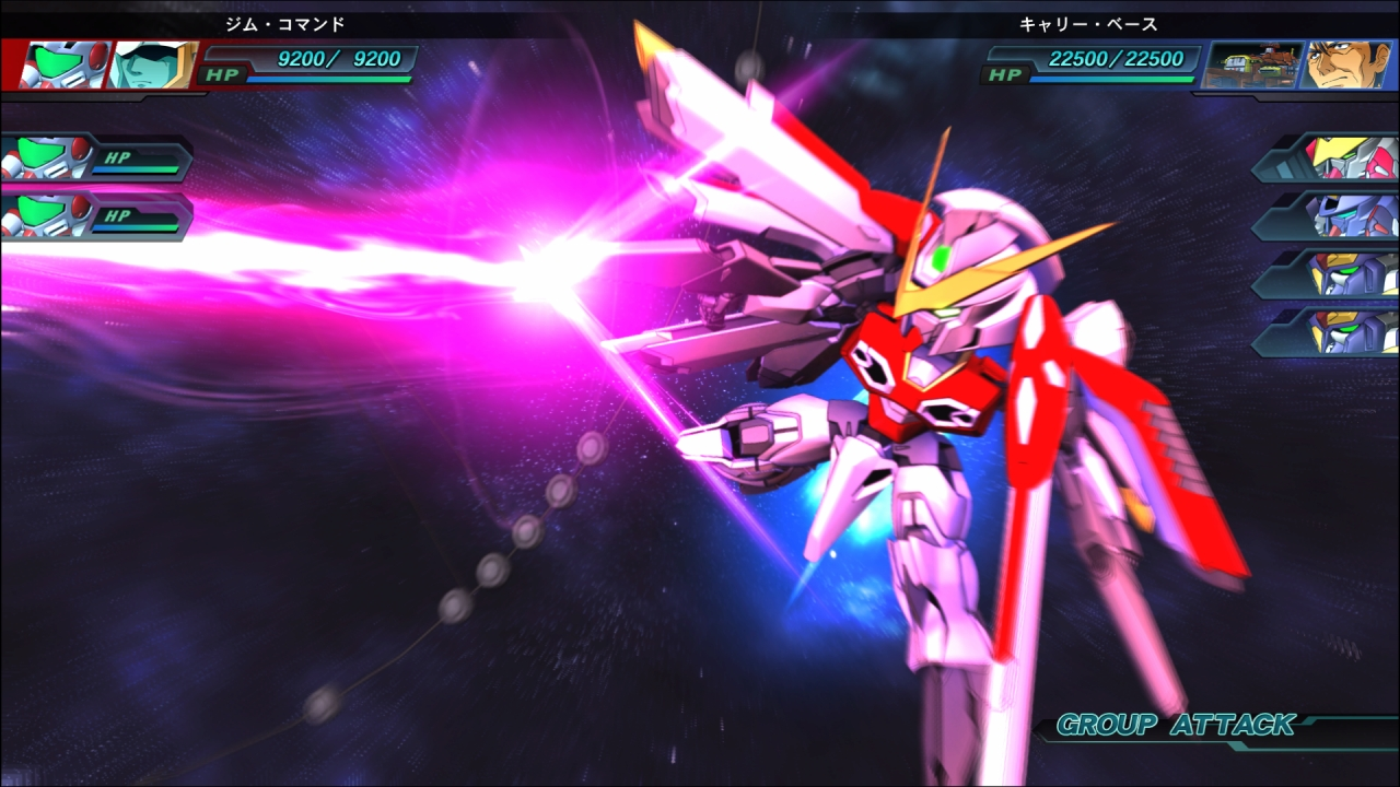 SD-Gundam-G-Generation-Genesis_2016_09-28-16_019