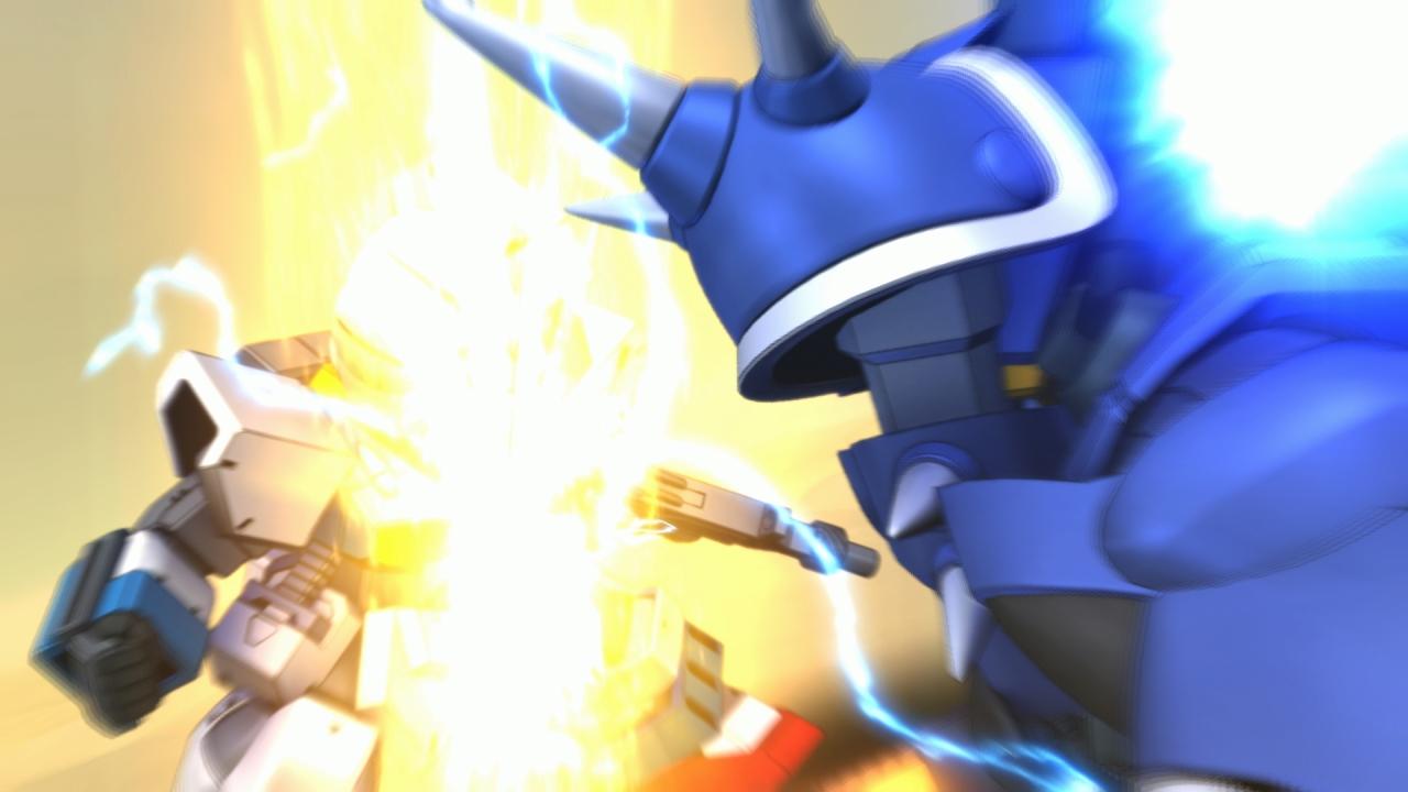 SD-Gundam-G-Generation-Genesis_2016_09-28-16_030