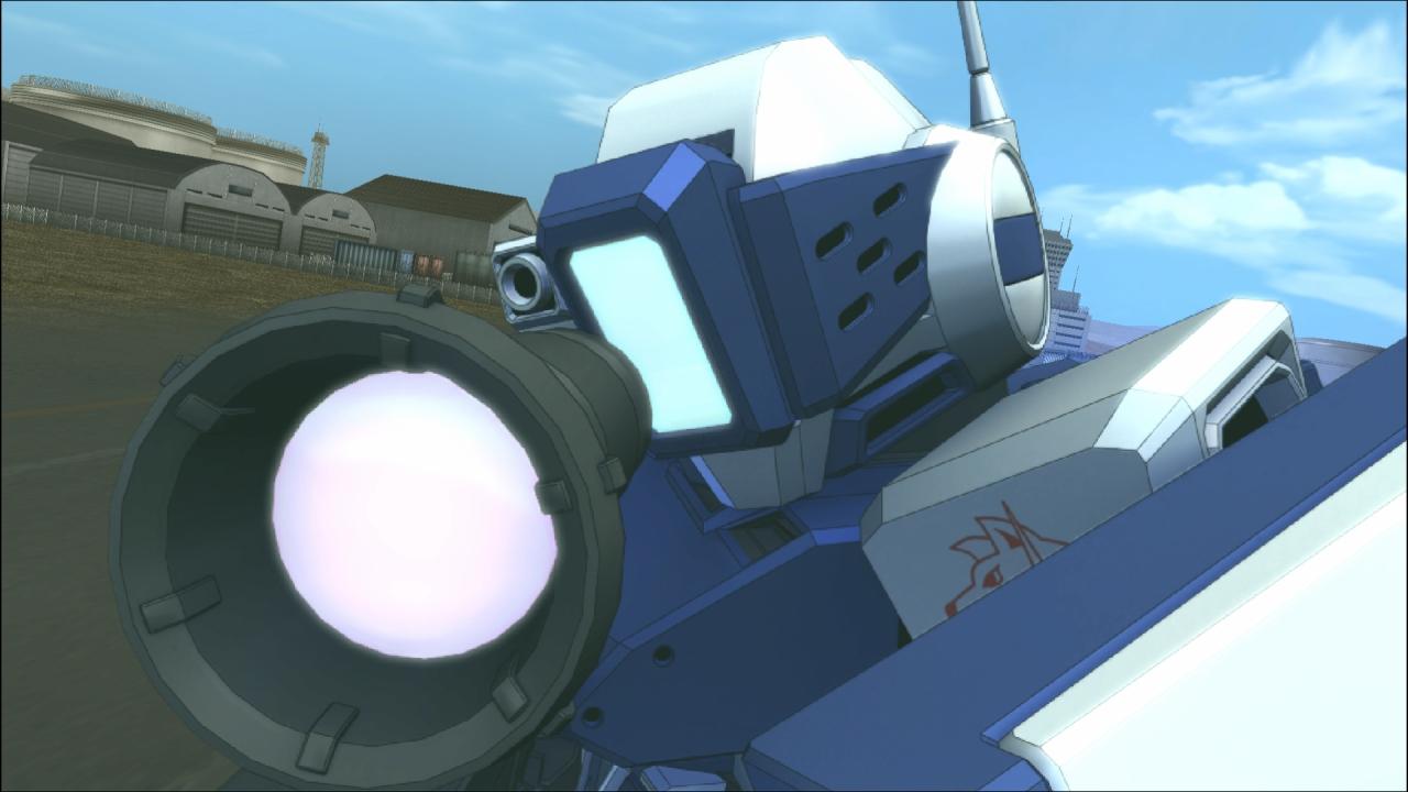 SD-Gundam-G-Generation-Genesis_2016_09-28-16_023