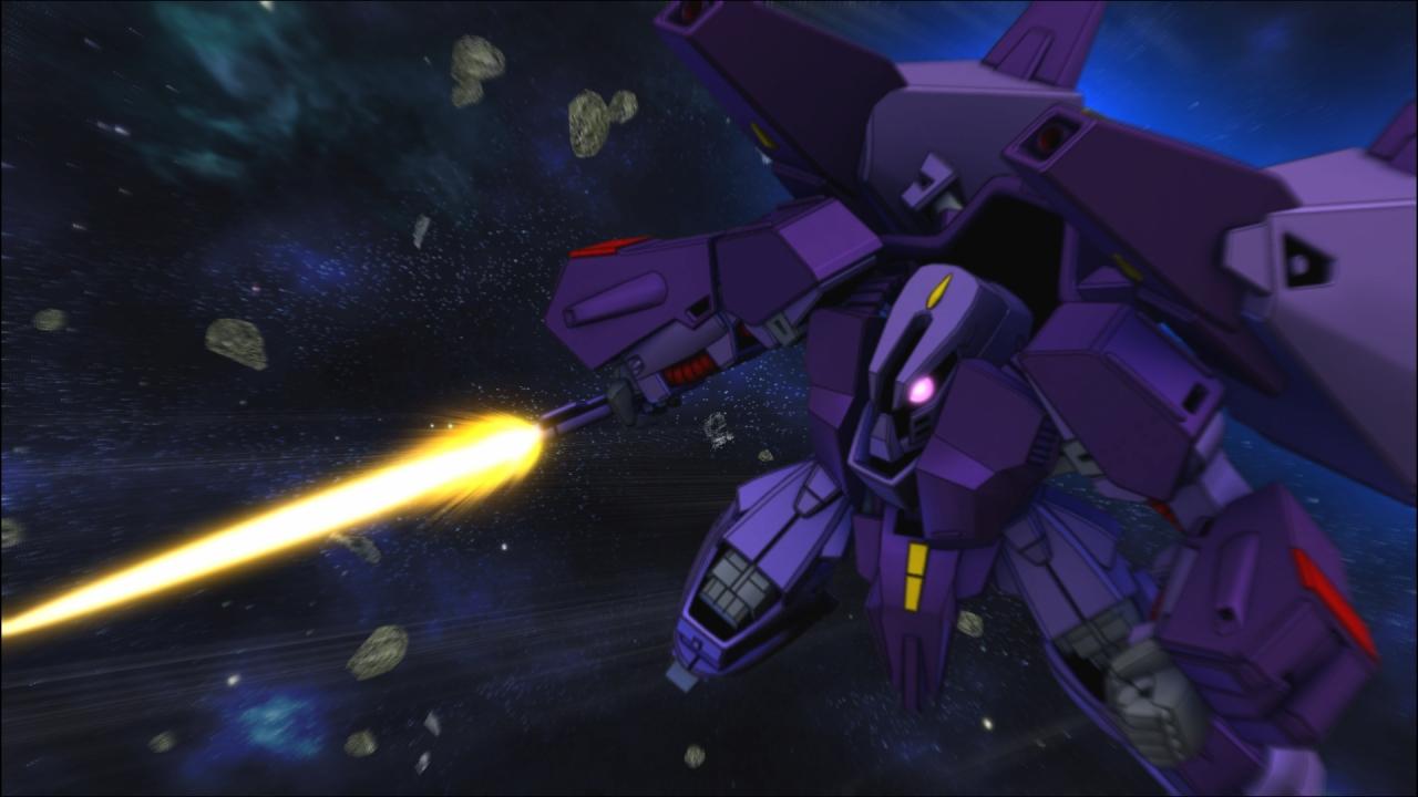SD-Gundam-G-Generation-Genesis_2016_09-28-16_035