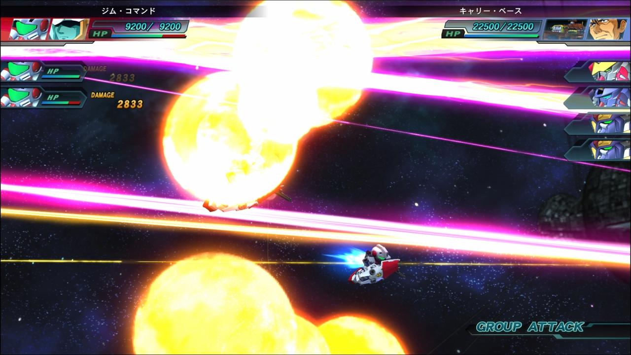 SD-Gundam-G-Generation-Genesis_2016_09-28-16_021