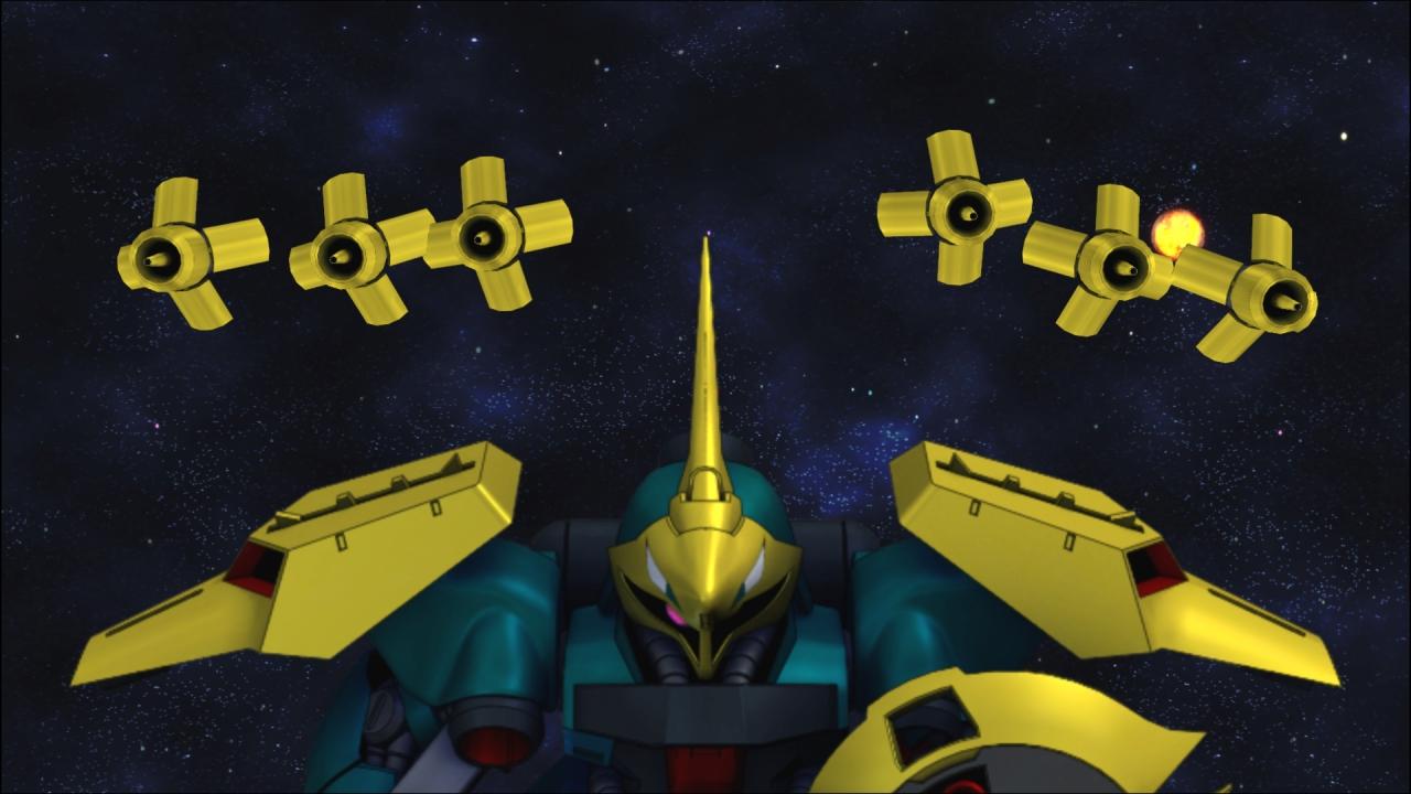 SD-Gundam-G-Generation-Genesis_2016_09-28-16_041