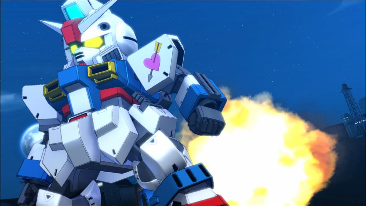 SD-Gundam-G-Generation-Genesis_2016_09-28-16_028