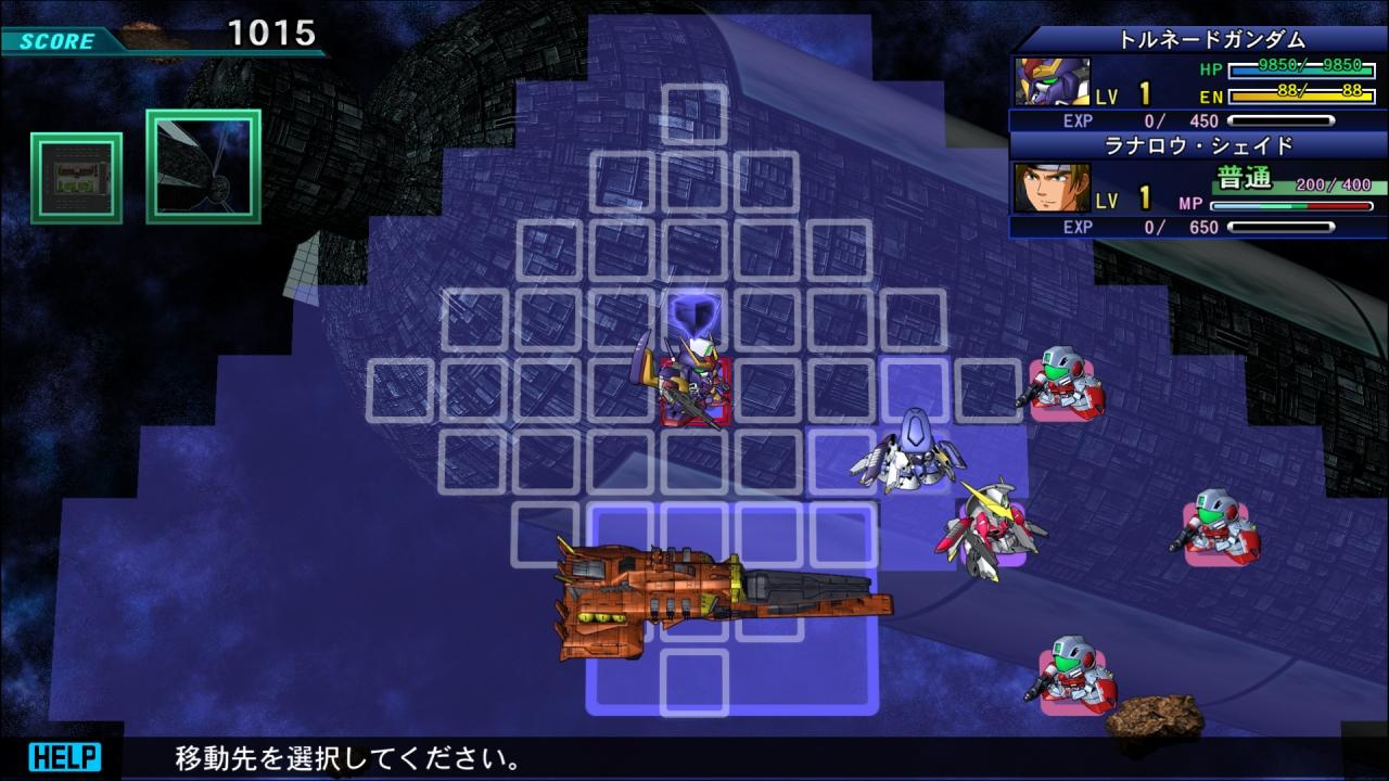 SD-Gundam-G-Generation-Genesis_2016_09-28-16_009