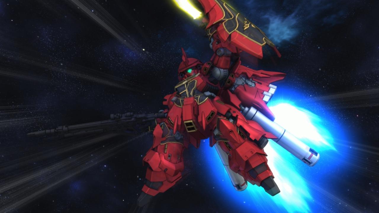 SD-Gundam-G-Generation-Genesis_2016_09-28-16_045