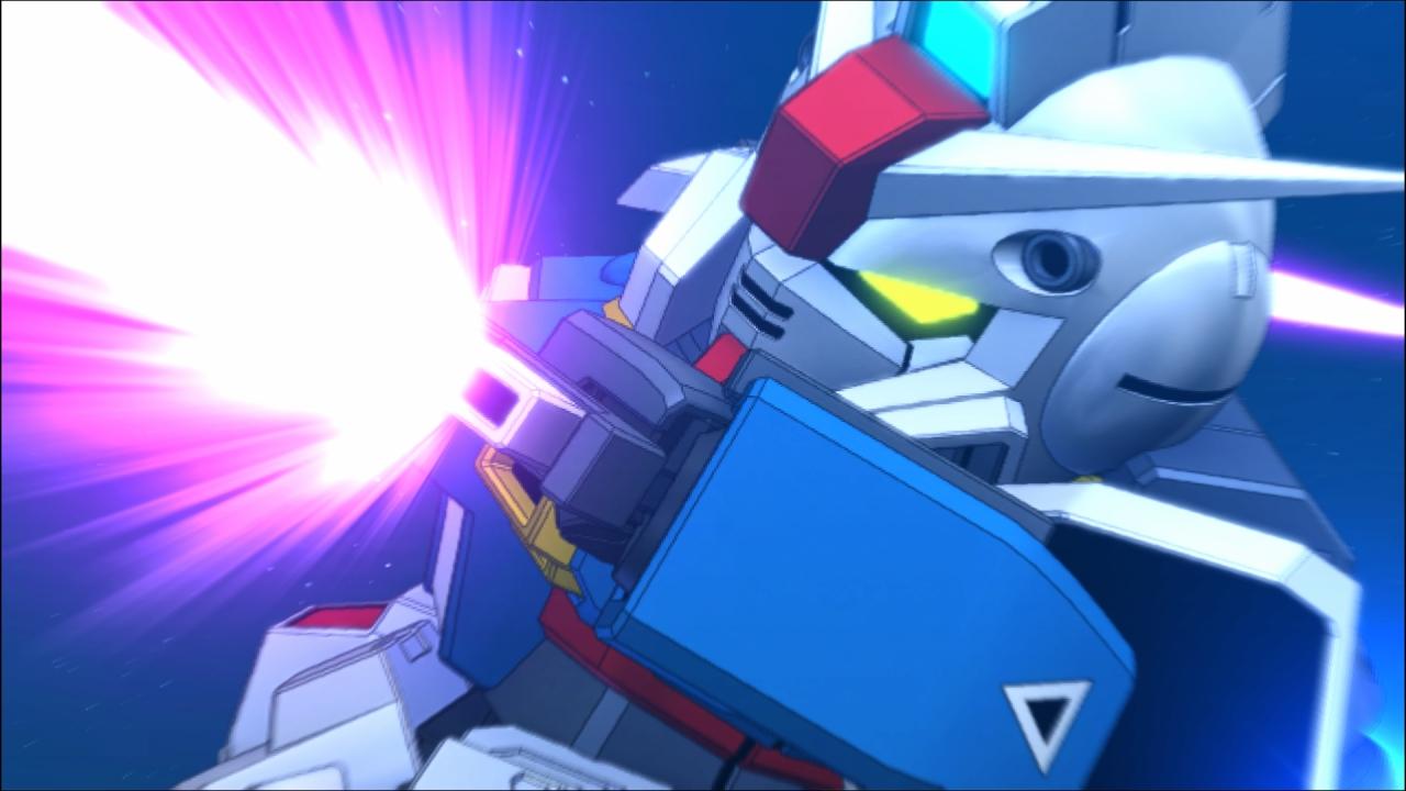 SD-Gundam-G-Generation-Genesis_2016_09-28-16_027