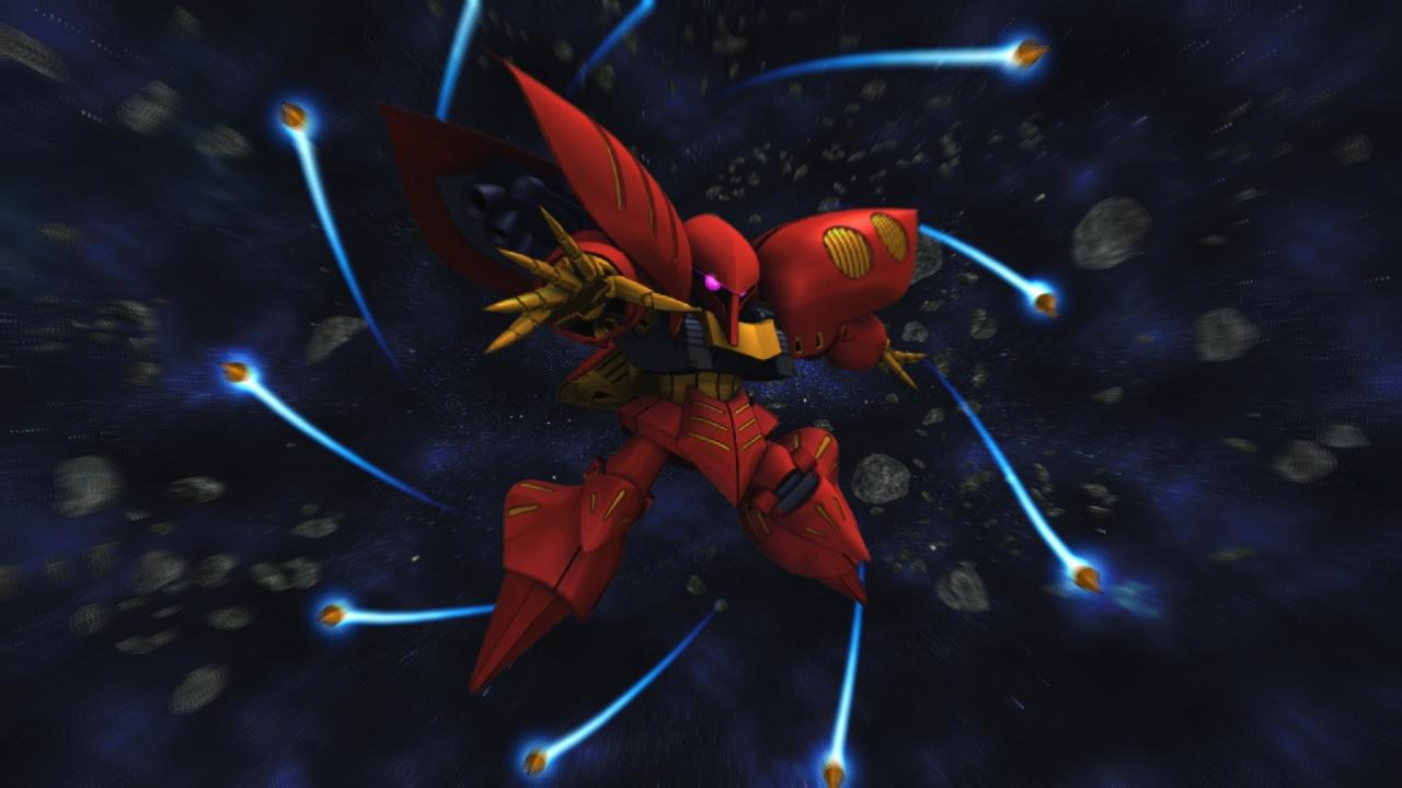 SD-Gundam-G-Generation-Genesis_2016_09-28-16_044