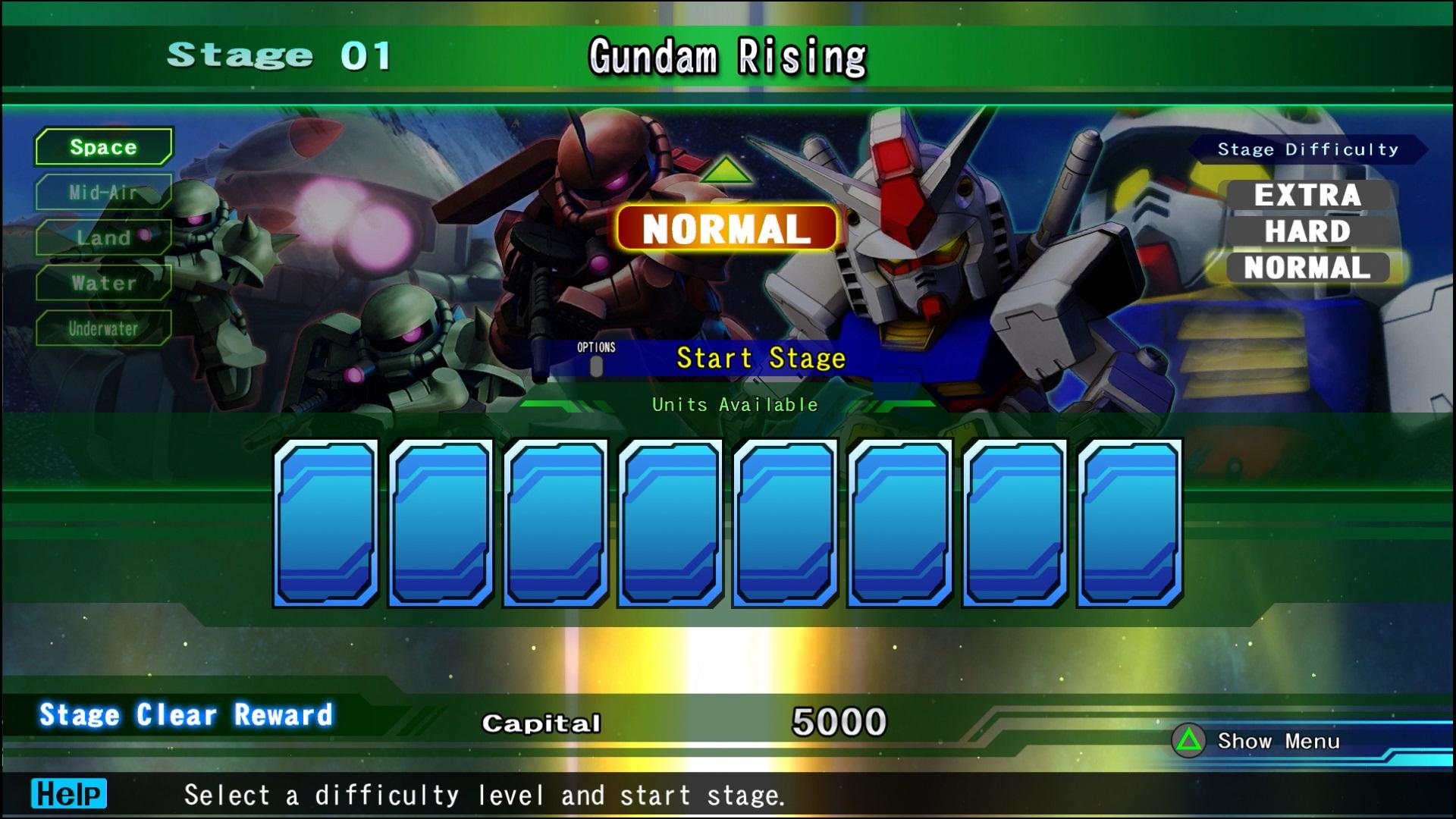 SD-Gundam-G-Generation-Genesis_2016_09-15-16_015