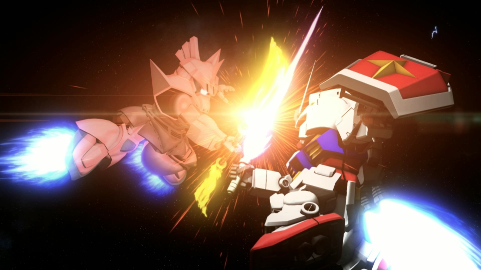 SD-Gundam-G-Generation-Genesis_2016_09-15-16_020