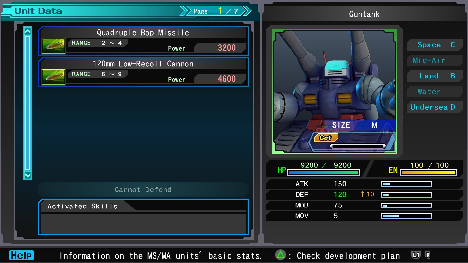 SD-Gundam-G-Generation-Genesis_2016_09-15-16_006