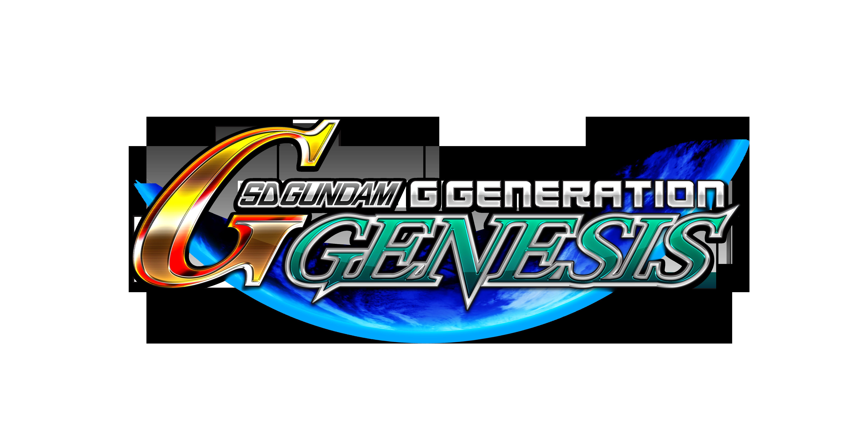 SD-Gundam-G-Generation-Genesis_2016_09-15-16_050