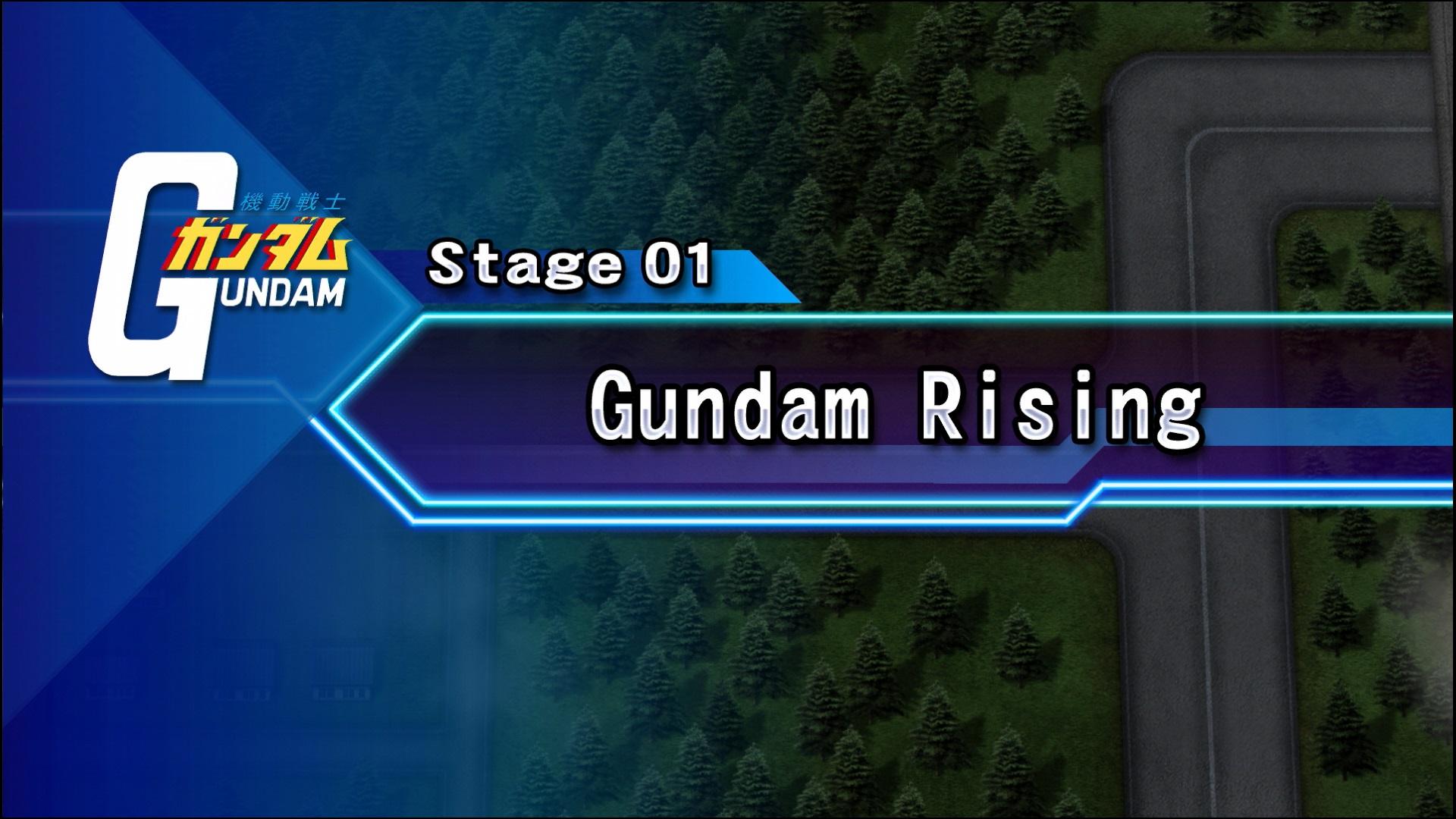 SD-Gundam-G-Generation-Genesis_2016_09-15-16_016
