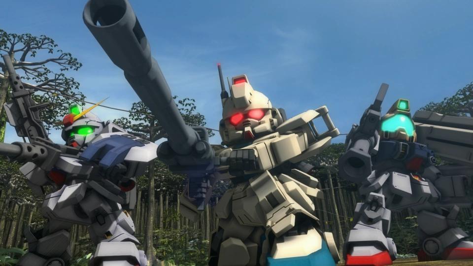 SD-Gundam-G-Generation-Genesis_2016_09-15-16_026