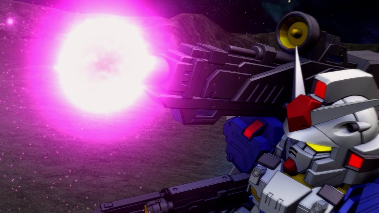SD-Gundam-G-Generation-Genesis_2016_09-15-16_033