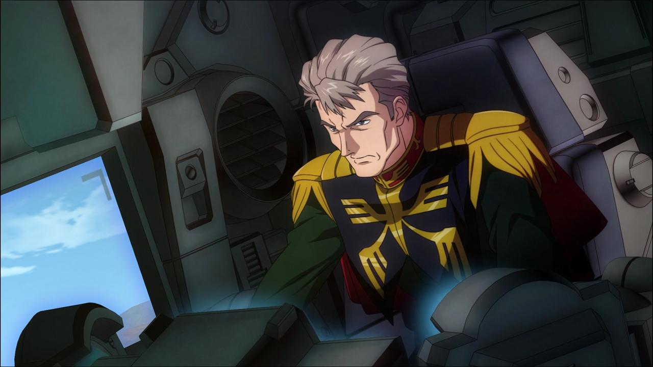 SD-Gundam-G-Generation-Genesis_2016_09-15-16_047
