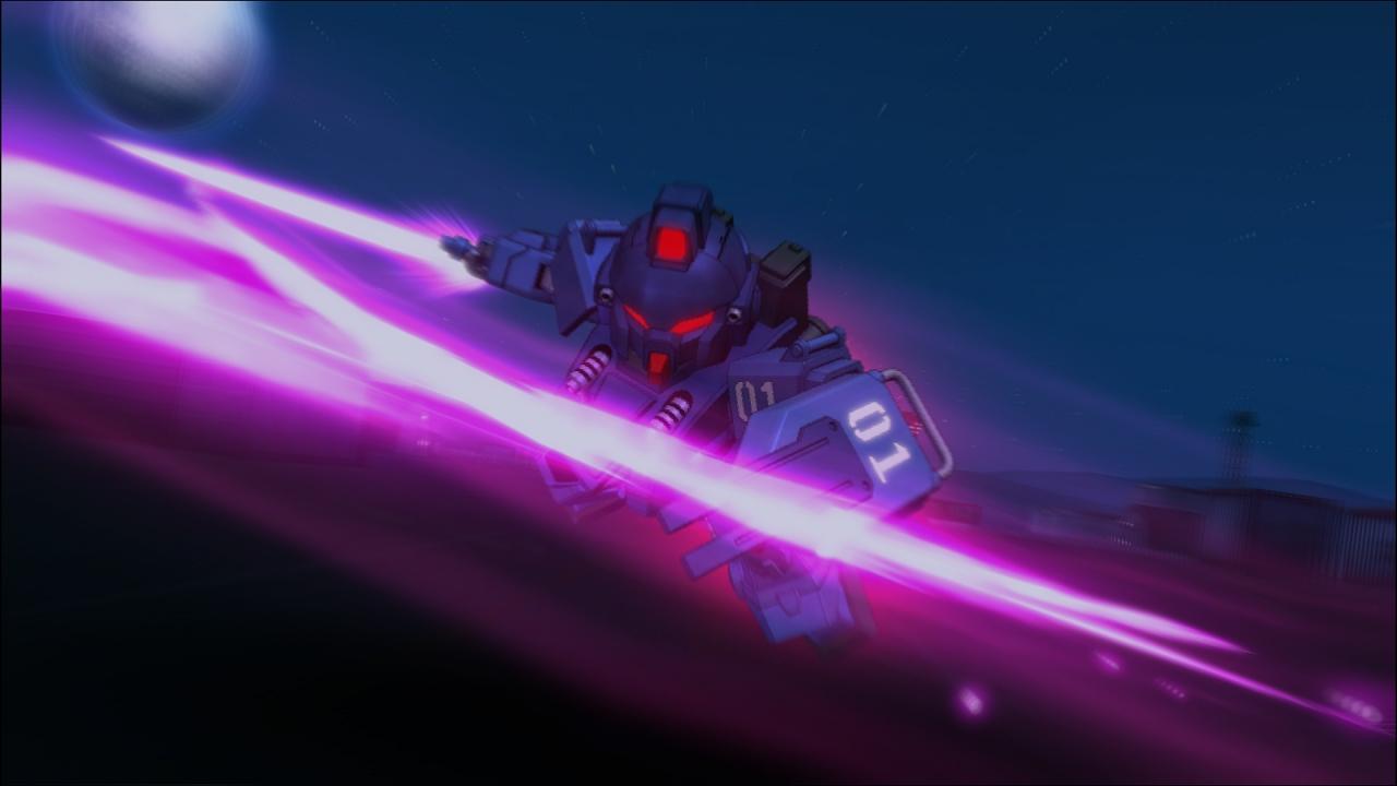 SD-Gundam-G-Generation-Genesis_2016_09-15-16_036