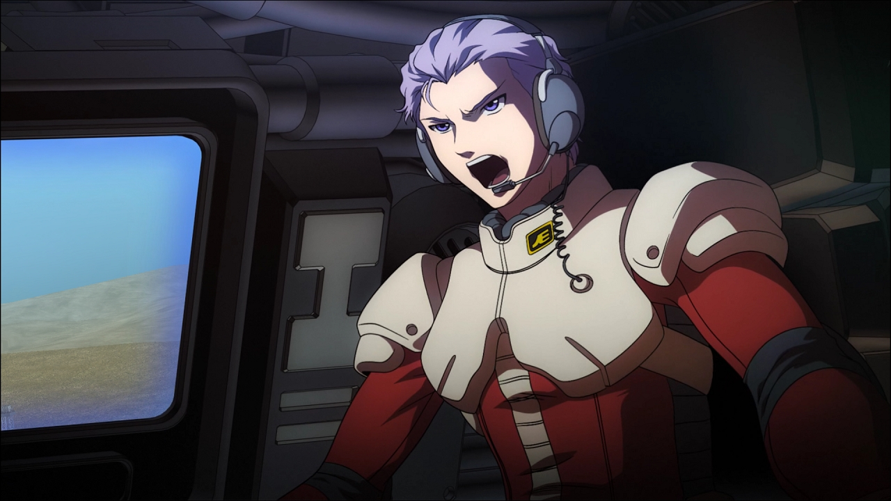 SD-Gundam-G-Generation-Genesis_2016_09-15-16_040