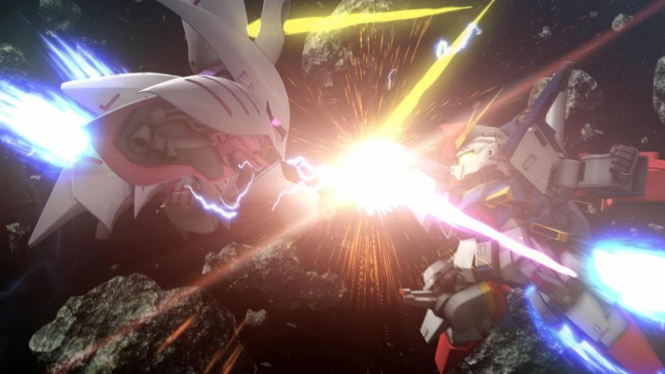 SD-Gundam-G-Generation-Genesis_2016_09-15-16_023