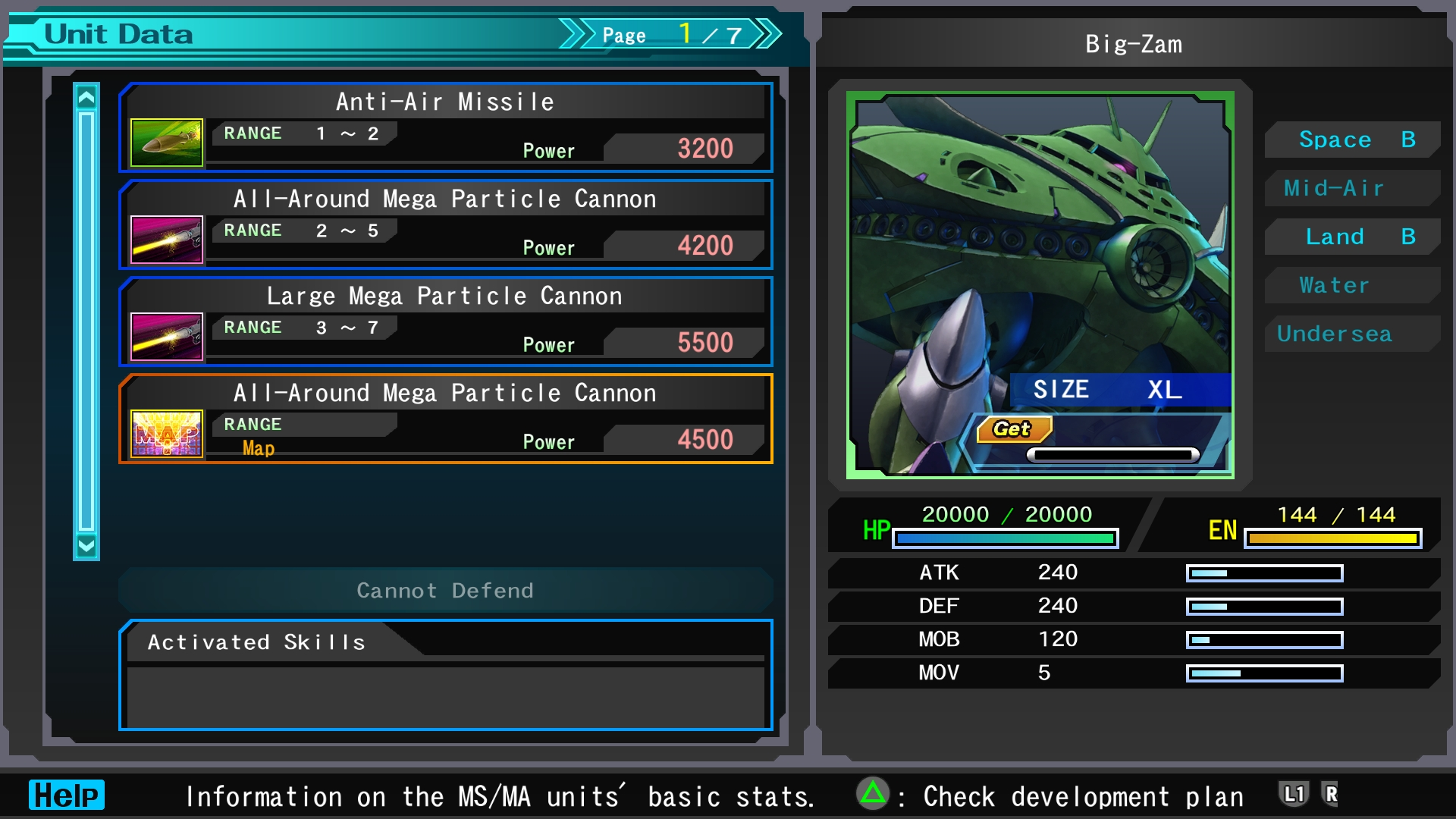 SD-Gundam-G-Generation-Genesis_2016_09-15-16_011
