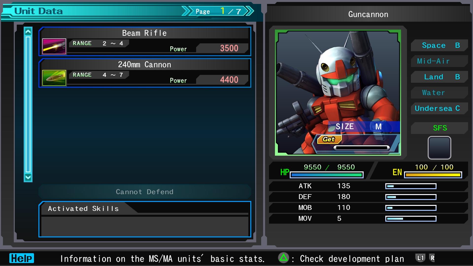SD-Gundam-G-Generation-Genesis_2016_09-15-16_005