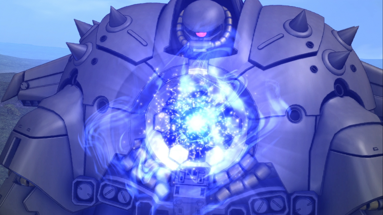 SD-Gundam-G-Generation-Genesis_2016_09-15-16_030