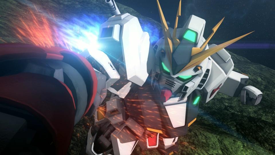 SD-Gundam-G-Generation-Genesis_2016_09-15-16_024