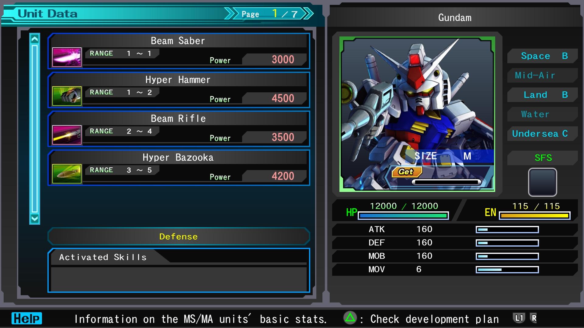 SD-Gundam-G-Generation-Genesis_2016_09-15-16_004