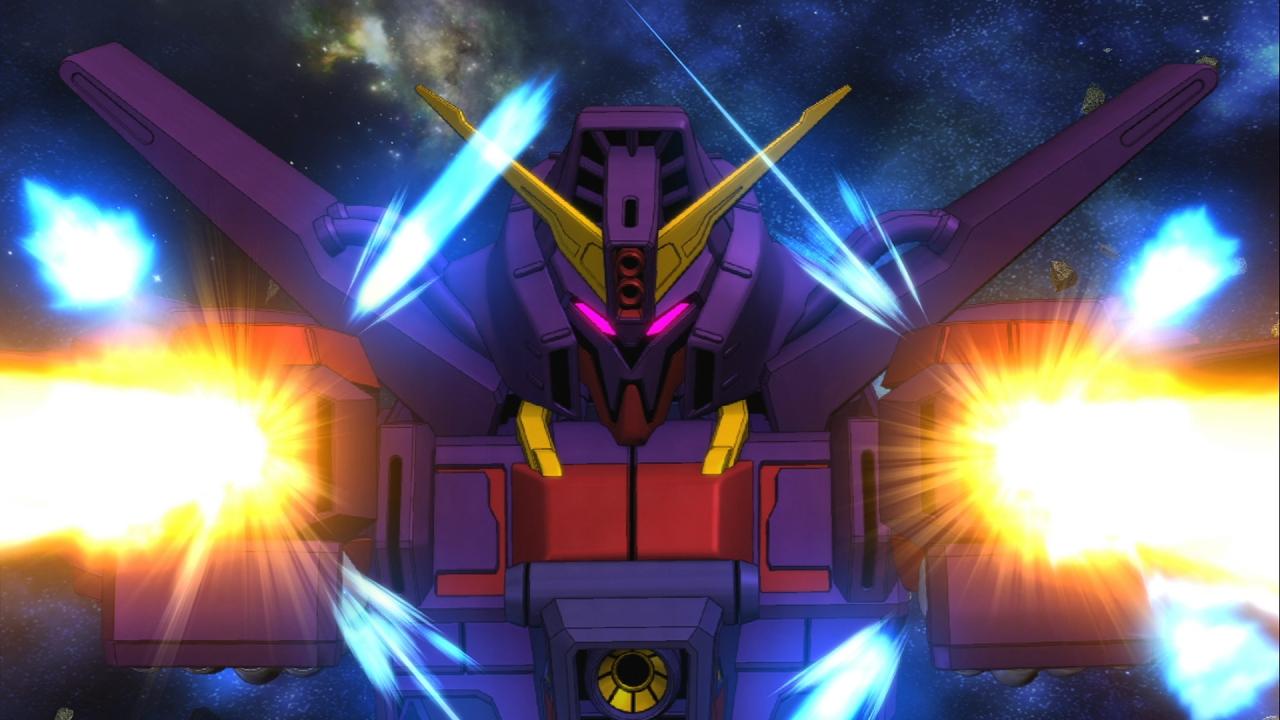 SD-Gundam-G-Generation-Genesis_2016_09-15-16_031