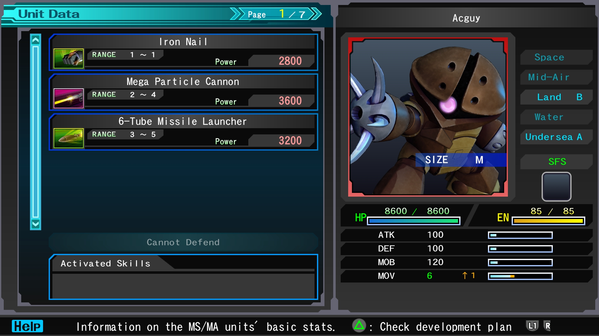 SD-Gundam-G-Generation-Genesis_2016_09-15-16_003