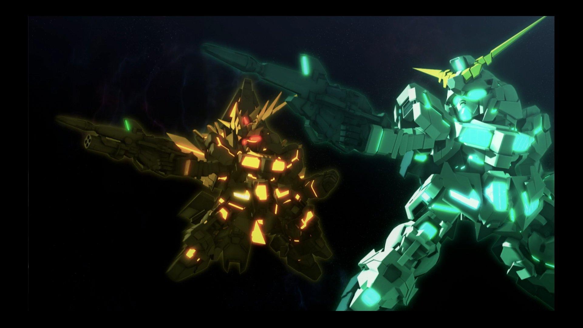 SD-Gundam-G-Generation-Genesis_2016_09-15-16_027