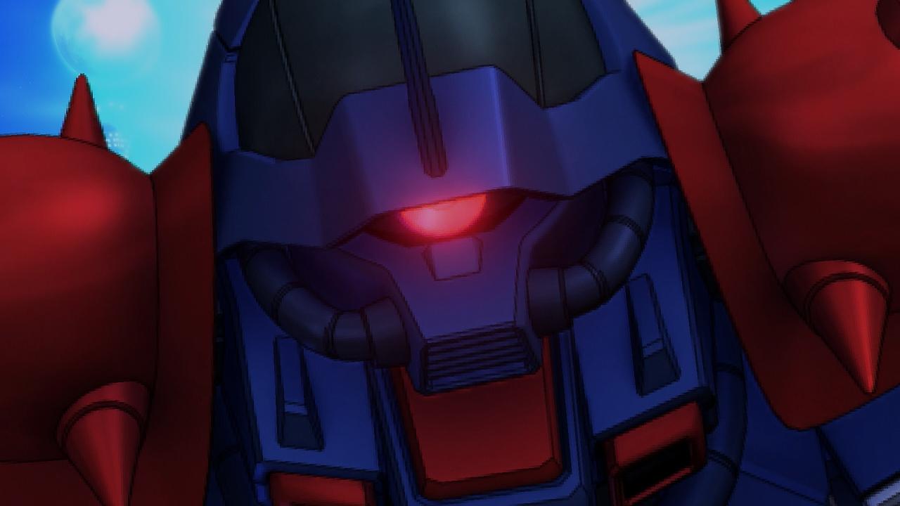 SD-Gundam-G-Generation-Genesis_2016_09-15-16_037