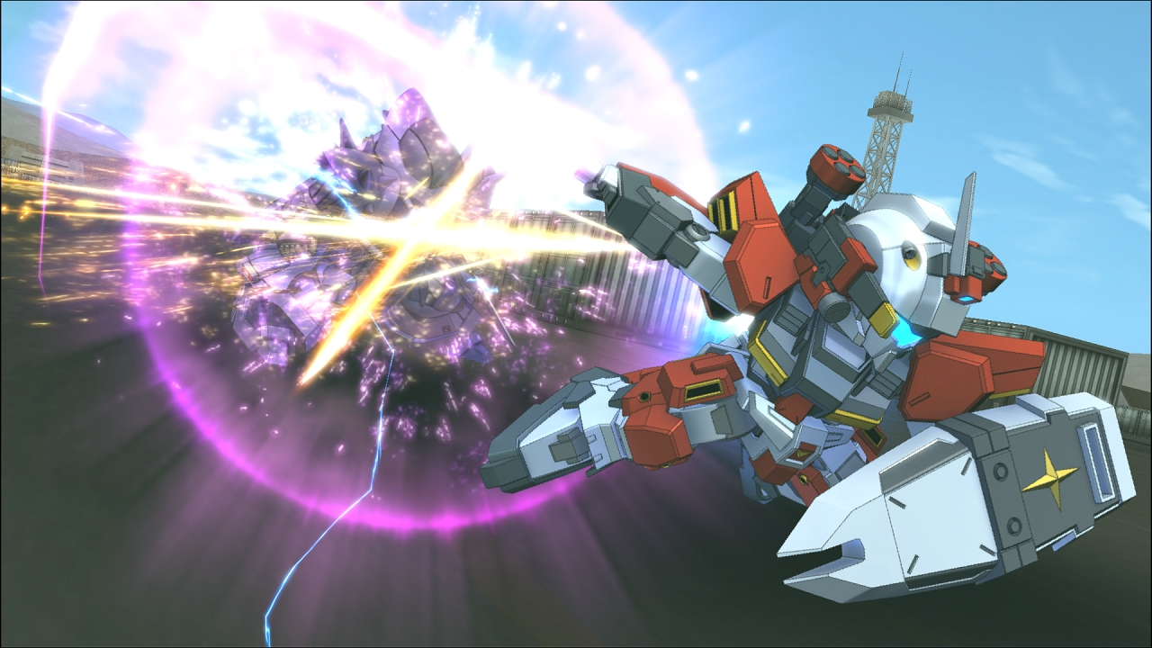 SD-Gundam-G-Generation-Genesis_2016_09-15-16_041