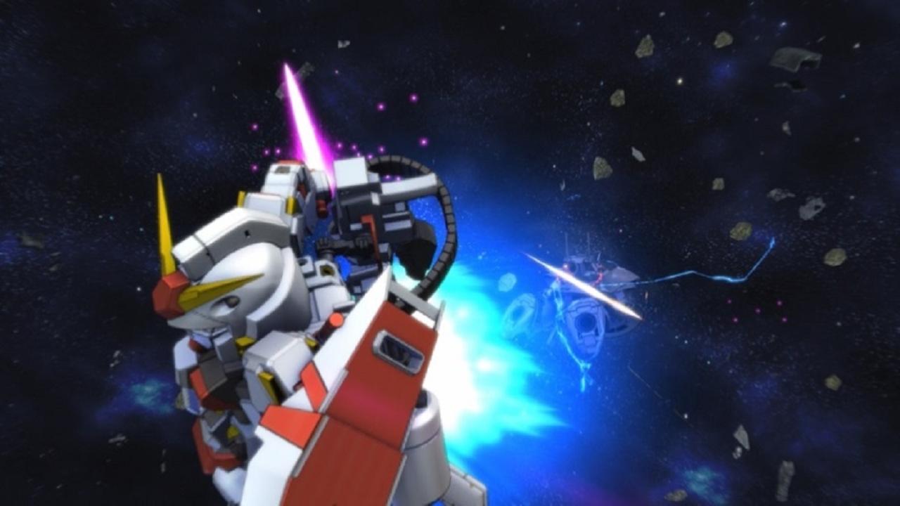SD-Gundam-G-Generation-Genesis_2016_09-15-16_044