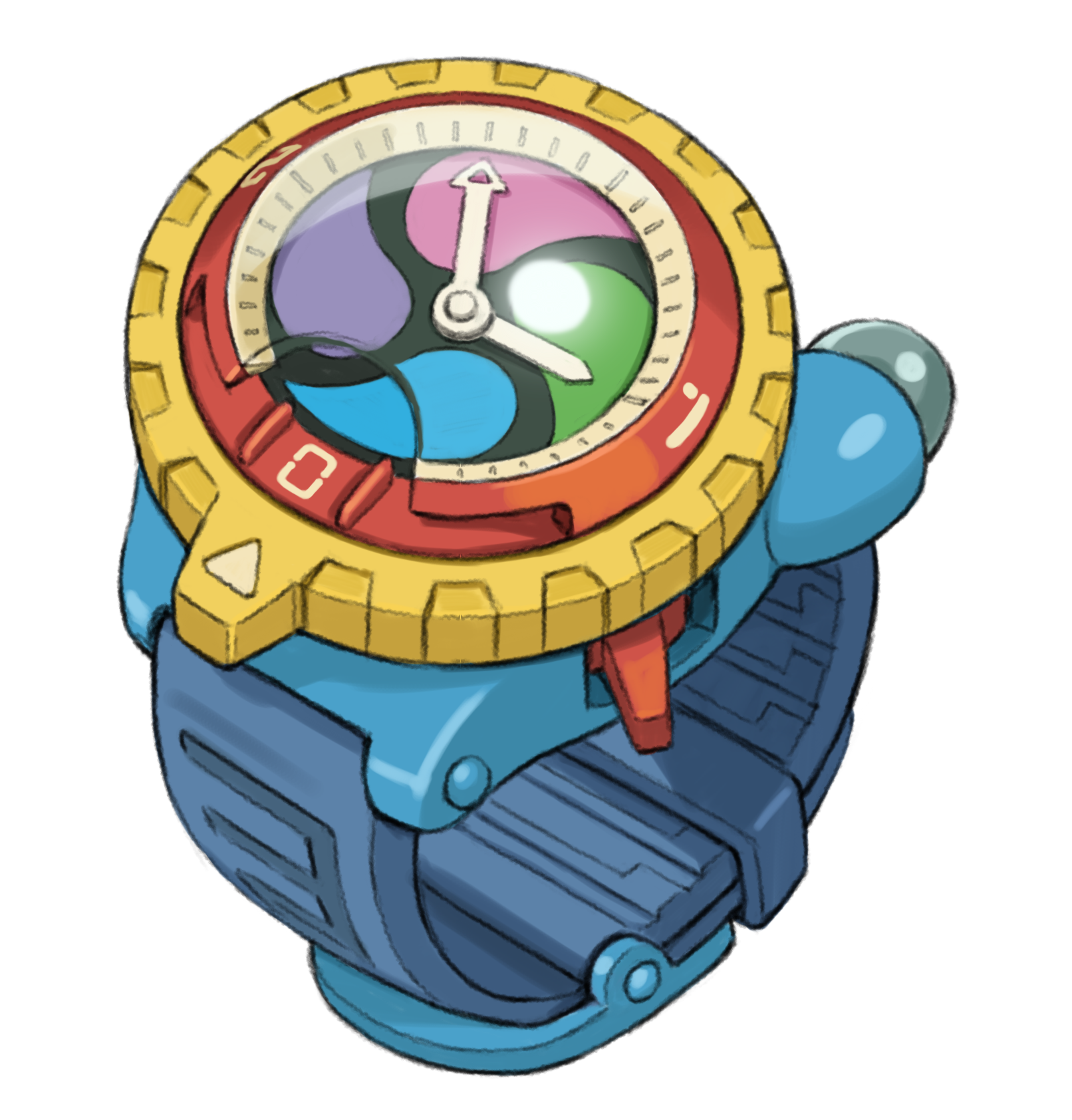 Yo-kai-Watch-2-Bony-Spirits-and-Fleshy-Souls_2016_09-01-16_021
