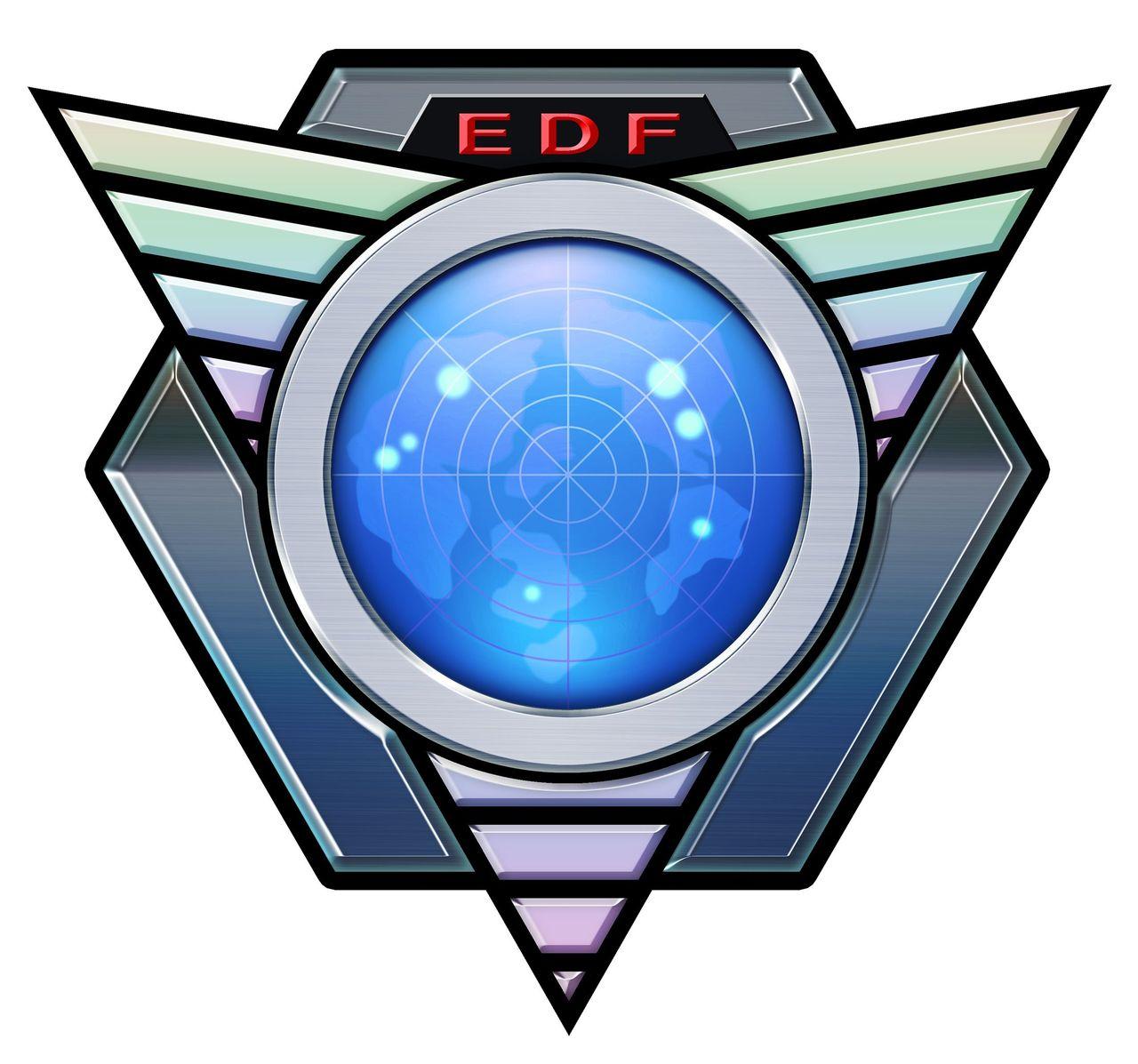 Earth-Defense-Force-5_2016_09-21-16_067