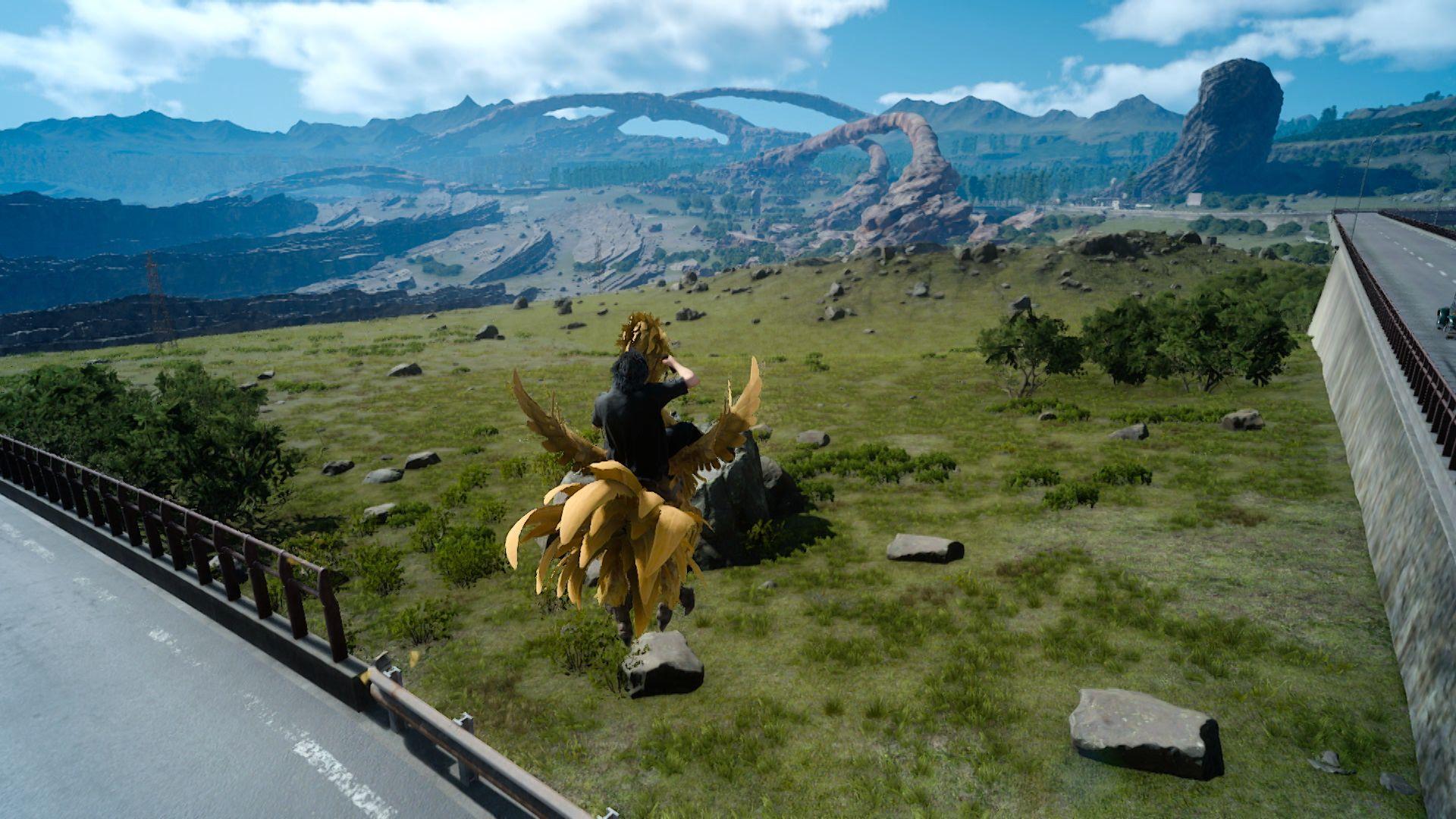 Final-Fantasy-XV_2016_09-14-16_017