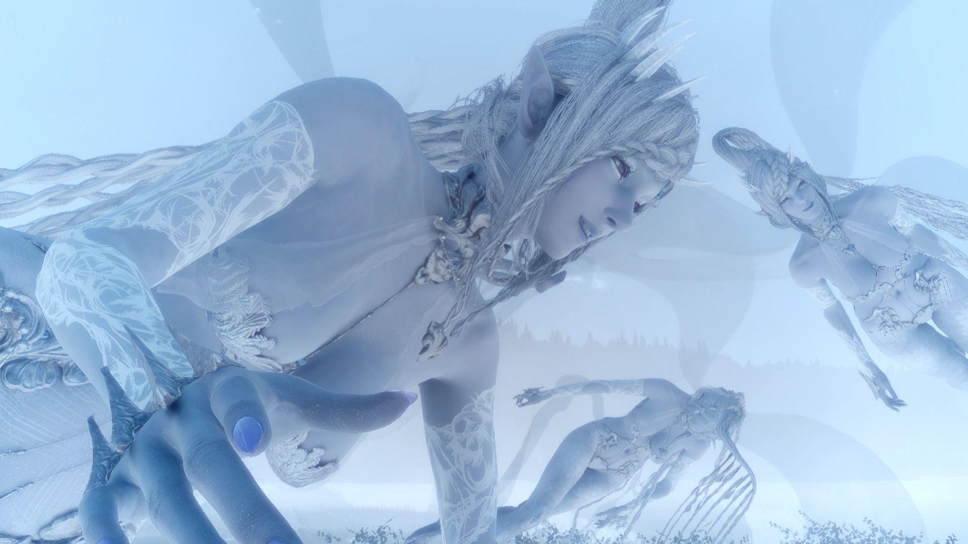 Final-Fantasy-XV_2016_09-14-16_020