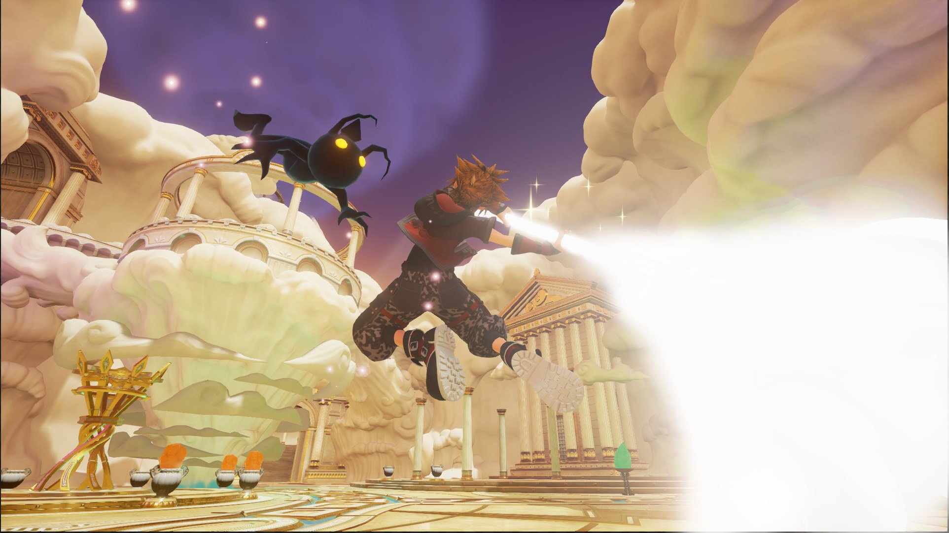 the official kingdom hearts thread archive page 3 the