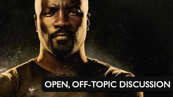 Open Forum #220